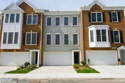 Rental For Rent: 3286 Theodore R Hagans Drive NE