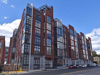 Washington, Montgomery, Fairfax Rental For Rent: 2120 Vermont Avenue NW #212