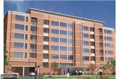 Washington, Montgomery, Fairfax Rental For Rent: 350 G Street SW #N209