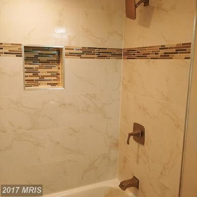 Washington Single Family Home For Sale: 1137 44th Place SE