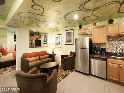 Rental For Rent: 42 R Street NE #BASEMENT
