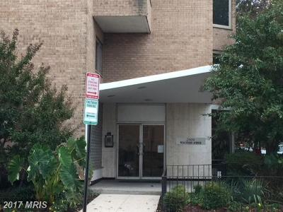 Washington DC Condo For Sale: $168,900