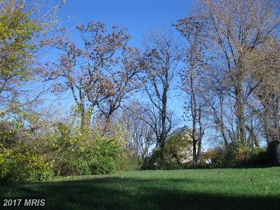 Residential Lots & Land For Sale: 6119 3rd Street NE