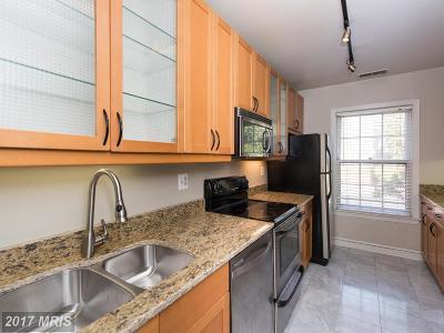 Trinidad Condo For Sale: 1138 Florida Avenue NE #1