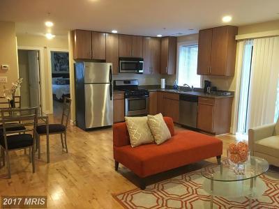 Rental For Rent: 306 Atlantic Street SE #9
