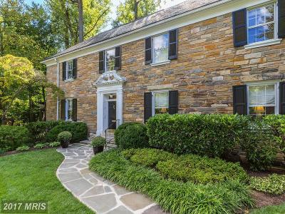 Washington Condo For Sale: 31 Kennedy Street NW #201