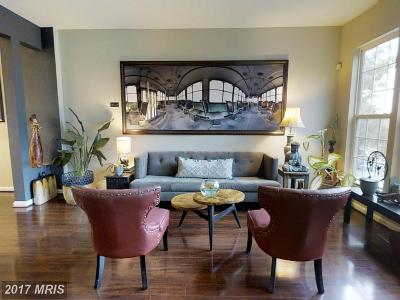 Rental For Rent: 3320 7th Street SE