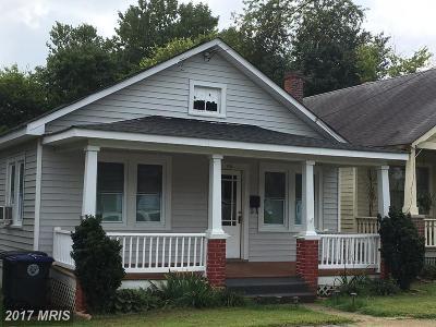 Fredericksburg Rental For Rent
