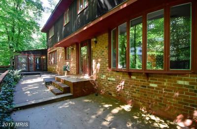 Fredericksburg Single Family Home For Sale: 308 Altoona Drive