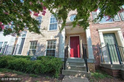 Fredericksburg Rental For Rent: 1109 Posey Lane