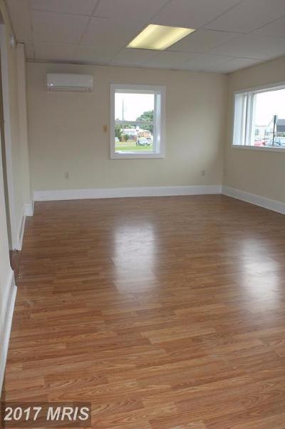 Fairfax Single Family Home For Sale: 9907 Barbara Ann Lane
