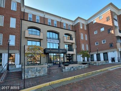 Fairfax VA Condo For Sale: $459,900