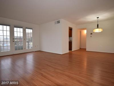 Fairfax Rental For Rent: 9495 Fairfax Boulevard #301