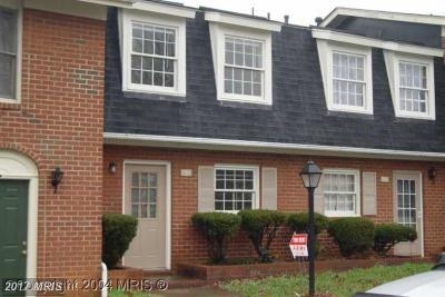 Warrenton Rental For Rent: 356 Jackson Street
