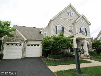 Warrenton Single Family Home For Sale: 6732 Eckert Court