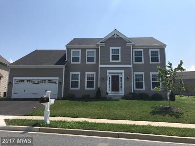 Jefferson Single Family Home For Sale: 4255 Jefferson