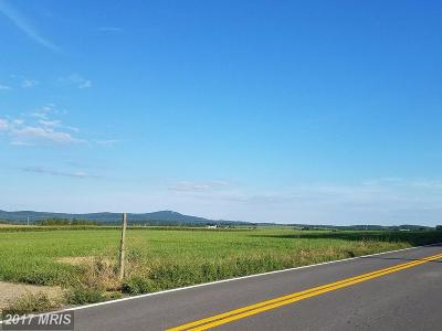 Adamstown MD Residential Lots & Land For Sale: $140,000