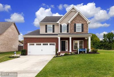 Jefferson Single Family Home For Sale: 4694 Basilone Lane