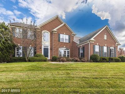Glenbrook Single Family Home For Sale: 2 Hollow Creek Circle