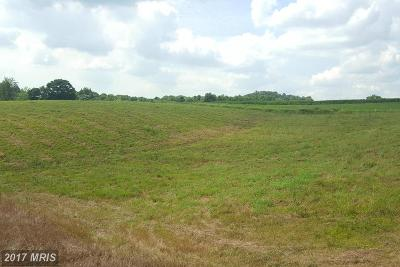 Residential Lots & Land For Sale: 7834 Timmons Road