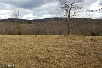 Residential Lots & Land Sold: 3350 Eclipse Drive