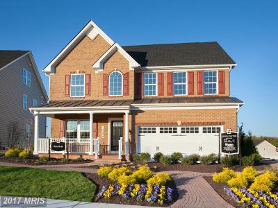 Jefferson Single Family Home For Sale: Basilone Dr