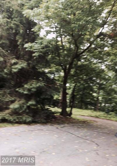 Aspen, Aspen North, Aspen North At Lake Linganore, Audubon Terrace Villas, Balmoral, Balmoral Overlook, Coldstream, courts of, Eaglehead Summerfield, Eaglehead/Pinehurst, North Shore, Pinehurst, The Meadows, Villas At Westwinds, Villas Lake Anita Louise, Westwinds, Woodlands Preserve At West Winds, Woodridge Residential Lots & Land For Sale: 37 Huron Court