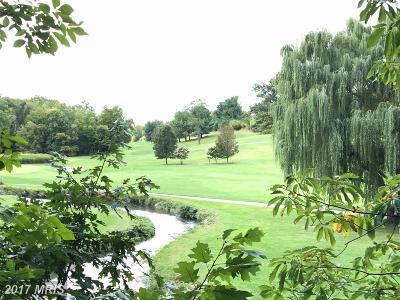 Frederick Residential Lots & Land For Sale: Oak Ridge Lane