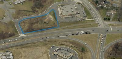 Frederick Residential Lots & Land For Sale: 115 Dairy Corner Place