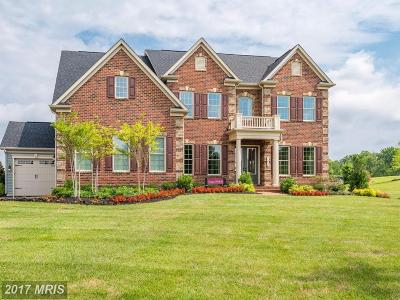 Herndon Single Family Home For Sale: 11856 Boscobel Court
