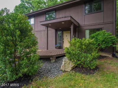 Annandale Rental For Rent: 4403 Newdale Drive