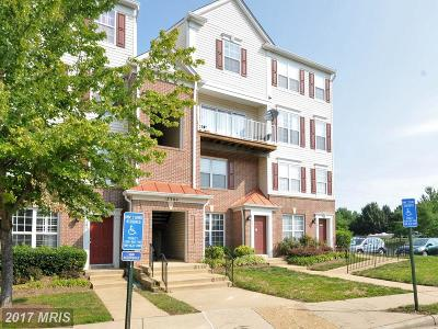 Herndon Condo For Sale: 13384 Spofford Road #301