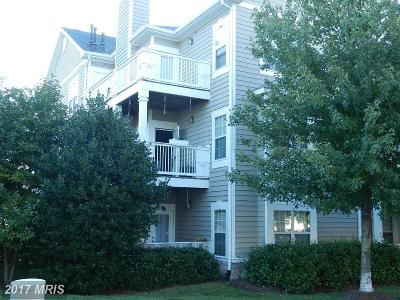 Reston Condo For Sale: 1712 Lake Shore Crest Drive #22