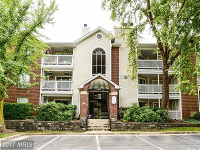 Mclean Condo For Sale: 1533 Lincoln Way #104