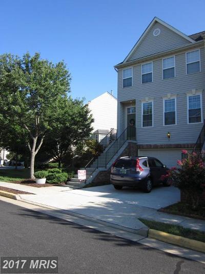 Alexandria Rental For Rent: 6718 Percethony Court