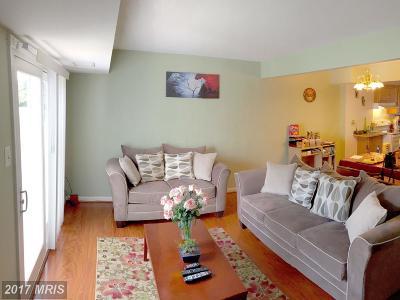 Centreville Condo For Sale: 14355 Saguaro Place #11C