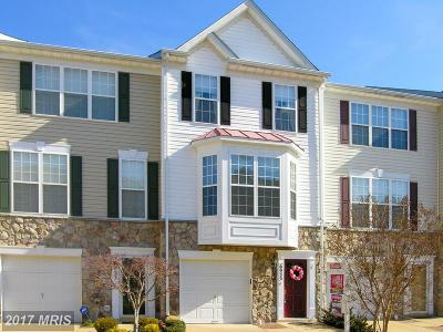 Alexandria Rental For Rent: 6955 Banchory Court