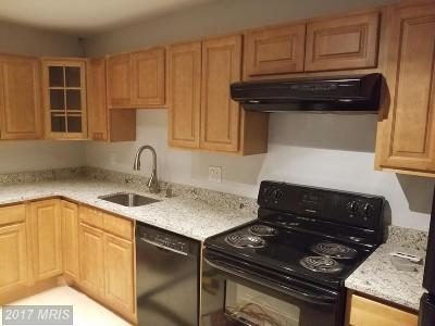 Mclean Rental For Rent: 8380 Greensboro Drive #205