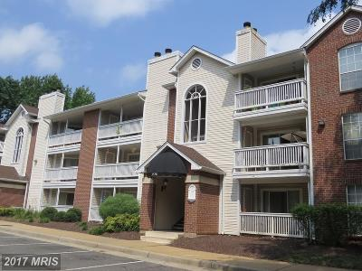 McLean Condo For Sale: 1538 Lincoln Way #102