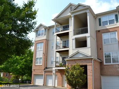 Fairfax Condo For Sale: 12128 Garden Ridge Lane #401
