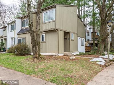 Reston Rental For Rent: 2387 Generation Drive
