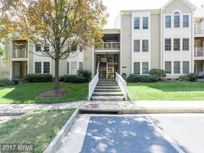 Fairfax Condo For Sale: 12229 Fairfield House Drive #211A