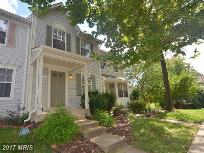 Clifton Rental For Rent: 5714 Harrier Drive