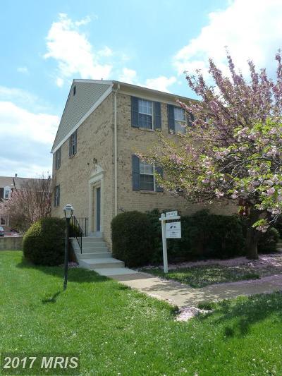 Devon Park Single Family Home For Sale: 6828 Dean Drive