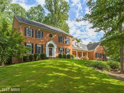 Clifton Farm For Sale: 7505 Detwiller Drive