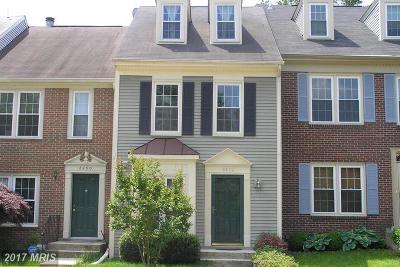 Springfield Rental For Rent: 8492 Springfield Oaks Drive