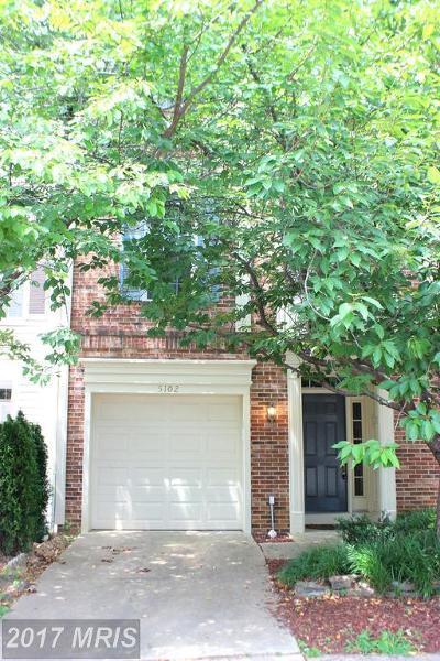 Alexandria Rental For Rent: 5102 Observation Way