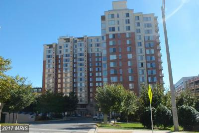 Vienna Rental For Rent: 2726 Gallows Road #705