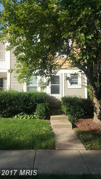 Springfield Rental For Rent: 9134 Oshad Lane