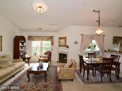 Fairfax Condo For Sale: 12930 Grays Pointe Road #C